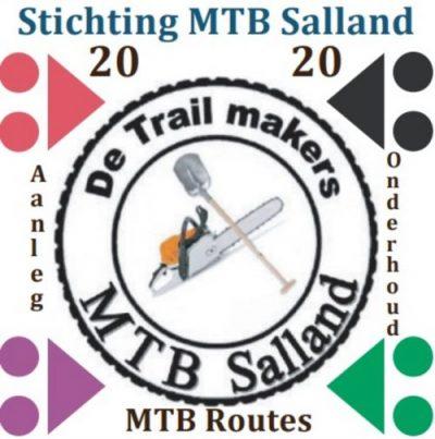 Stichting MTB Salland